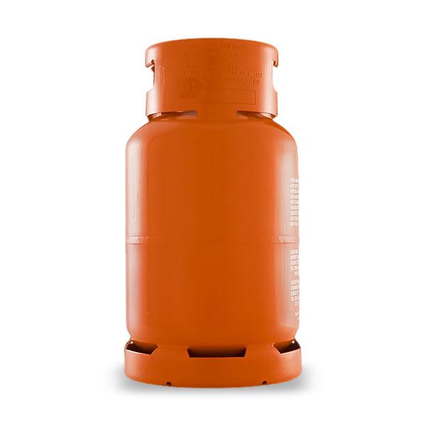 Plinska Boca 10kg - Dostava na kućnu adresu u kratkom roku